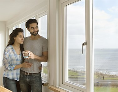 Upvc Windows Manufacturers India Windows Suppliers Kommerling