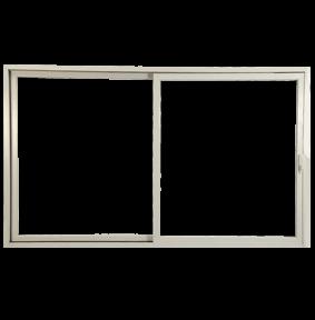 Lift u0026 Slide UPVC Doors  sc 1 st  Koemmerling & Lift u0026 Slide UPVC Doors India | Patio Sliding Doors | Kommerling