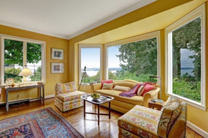Rules to Find the Best UPVC Windows & Doors