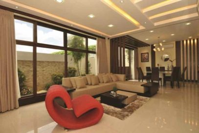 Modernize your Home with Koemmerling uPVC Windows