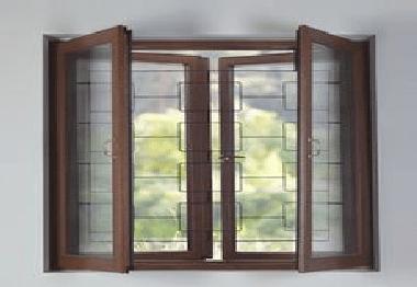 tips to choose upvc window manufacturer