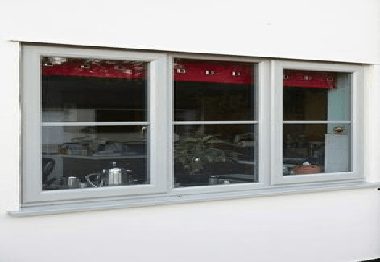 upvc windows designs