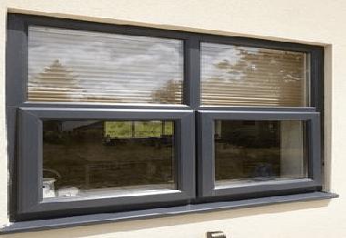 upvc windows manufactuerer in hyderabad