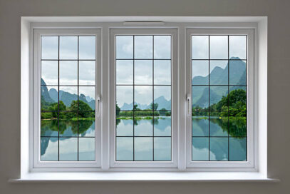 Reasons That's Why People Choose uPVC Windows And Doors For Your Home