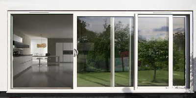 5 Common Mistakes to avoid when installing a Sliding Door
